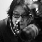 『禅と骨』プロデューサー 林海象
