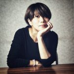 『幼な子われらに生まれ』監督 三島有紀子